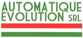 Automatique Evolution – Desenzano Del Garda (Brescia)